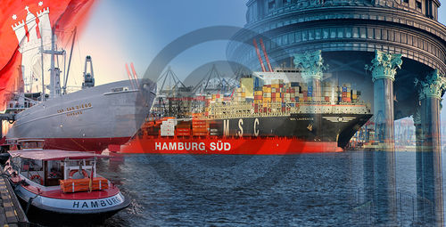 Hamburg-Collage-11