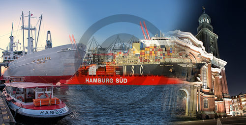 Hamburg-Collage-12