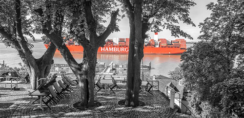 Hamburg-Panorama-02