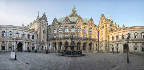 Hamburg-Panorama-03