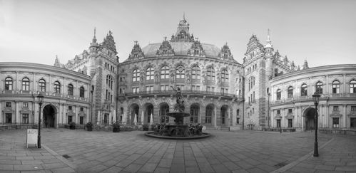Hamburg-Panorama-04