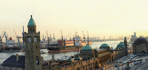 Hamburg-Panorama-05