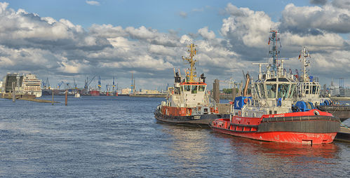 Hamburg-Panorama-14