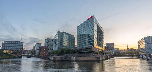 Hamburg-Panorama-16