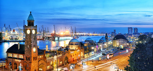 Hamburg-Panorama-18