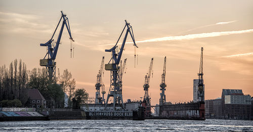 Hamburg-Panorama-24