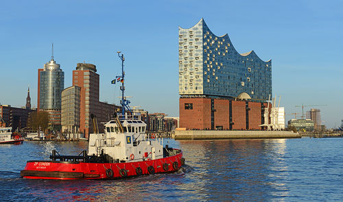 Hamburg-Panorama-29