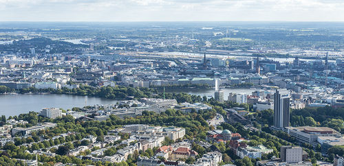 Hamburg-Panorama-38