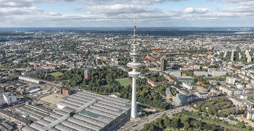 Hamburg-Panorama-39