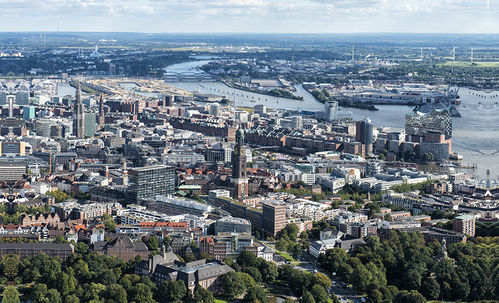 Hamburg-Panorama-99
