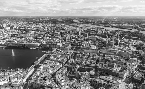 Hamburg-Panorama-101