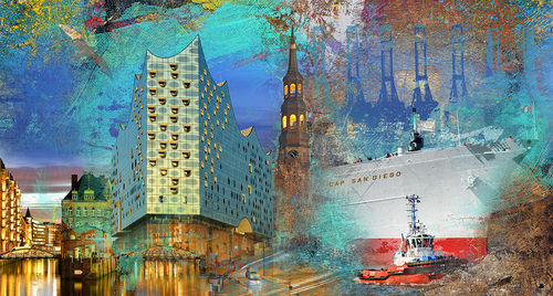 Hamburg-Collage-142